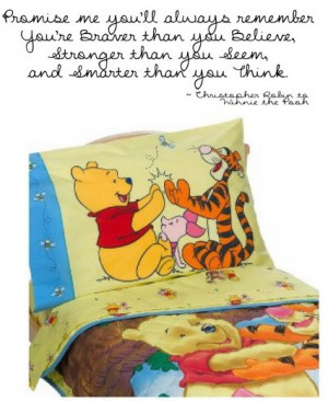 Cute Winnie The Pooh Quotes And Sayings (2)