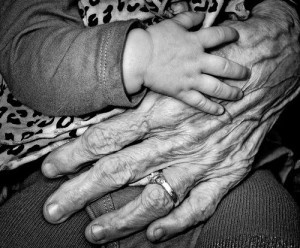 Grandparents Day 2013: 8 Sweet Quotes to Celebrate the Beauty They ...