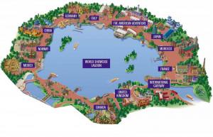disney-world-epcot-map-homeschooling-at-disney-world-pictures.jpg