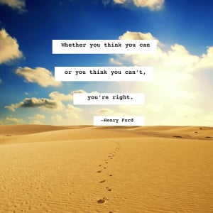 ... you back from doing what you want, read these quotes, and just go for