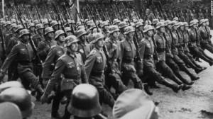 canada declares war on germany ww1 canada declares war on germany 1939