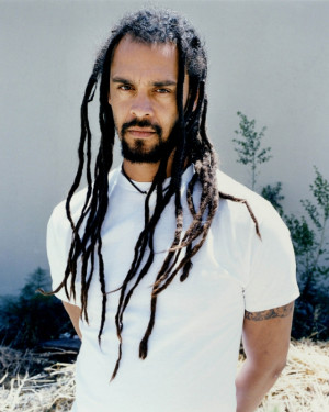quotes authors american authors michael franti facts about michael ...