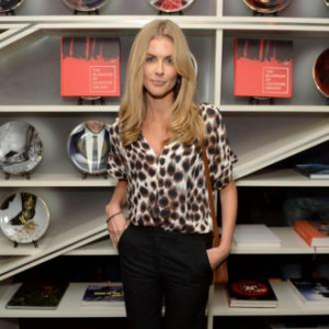 donna air loves mac and cheese donna air loves mac and cheese the 35
