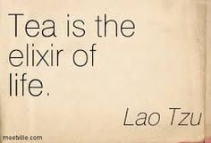 famous quotes about tea google search more famous quotes quotes about ...
