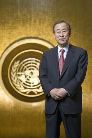 Ban_Ki-moon_3.jpg
