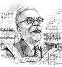... quotes from Norbert Wiener Афоризмы Видео (13