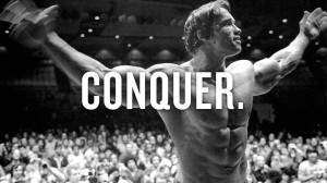 Here are our favorite quotes by some our favorite bodybuilders: