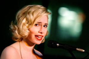 To help improve the quality of the lyrics, visit Nellie McKay – Sari ...