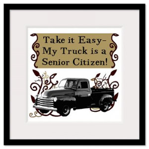 Funny Chevy Quotes