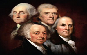35 Founding Father Quotes Conservative Christians Will Hate