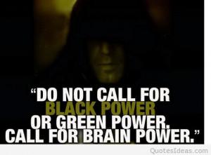 Do-not-call-for-black-power-or-green-power