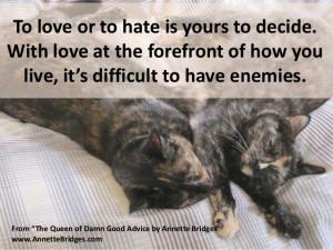 Good Advice Quotes Queen of Damn Good Advice