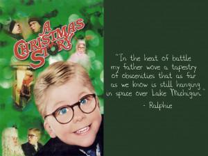 ... christmas eve traditions for christmas eve traditions 101 christmas