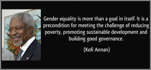 equality quotes photos