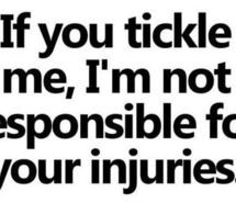 black-and-white-funny-injuries-quote-514227.jpg