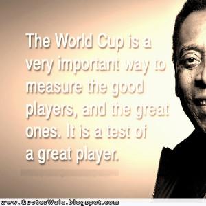 fifa world cup 2014 quotes fifa world cup 2014 quotes
