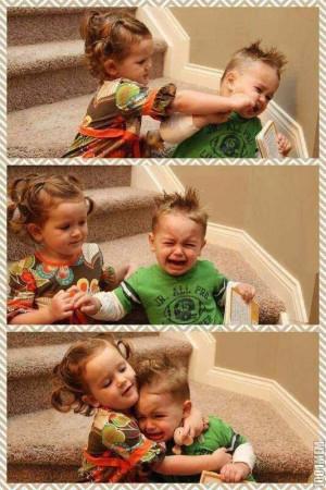 Brother-Sister.jpg