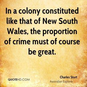 Colony Quotes