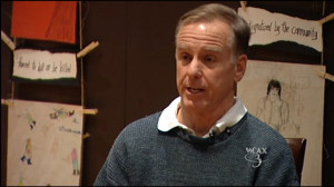 Howard Dean Quotes (UPD: redistributing wealth is what government does ...