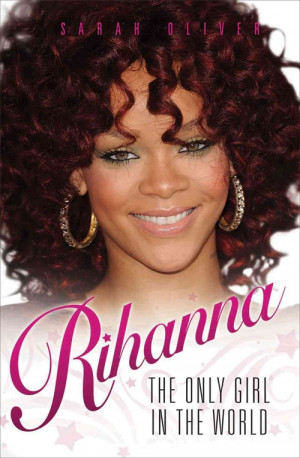 Related to Rihanna Robyn Fenty Broke World Record Being The Youngest