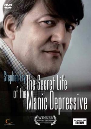 the-secret-life-of-the-manic-depressive.jpg