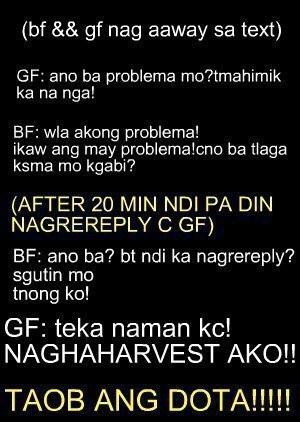 panty pinakamagandang tagalog quotes jokes at ka love tagalog quotes