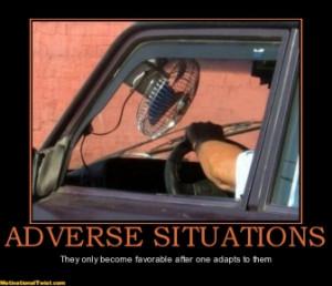 adverse-situations-adverse-situations-adapt-become-favorable ...