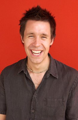 ... com image courtesy wireimage com names paddy considine paddy considine
