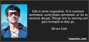 bruce lee quotes | More Bruce Lee quotes
