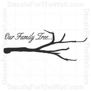 ... inspirational quotes about family like branches in a tree family tree