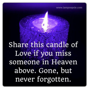 Heaven Quotes For Someone Who Passed Away Heaven quotes .