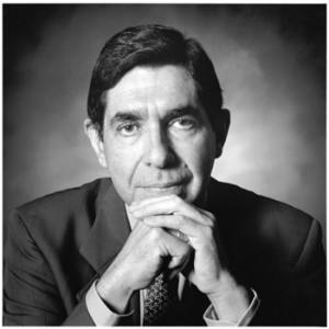 Premio Nobel de la Paz en 1987 por lograr la paz en Centroamerica y ...