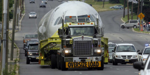 america-has-a-major-shortage-of-truck-drivers-and-something-is-coming ...