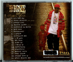 Lil Boosie Quotes Graphics Pictures Picture