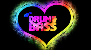 Powerful Electronic Music Mix