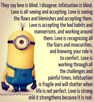 Minion-Quotes-They-say-love-is-blind.jpg