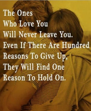 15 Most Cheesy Love Quotes for Him and Her