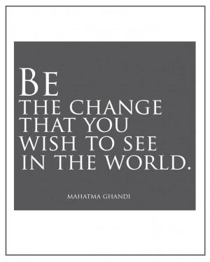 ... Service Quotes, Philanthropy Quotes, Mahatma Ghandi, Favorite Quotes