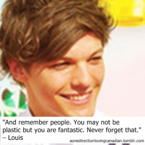 ... one one direction little things one direction quotes about love