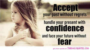 Past Present Future Love Quotes Future love pa... past present