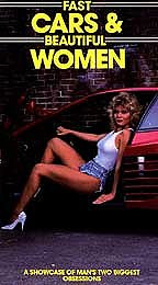 Fast Cars & Beautiful Women - Movie Quotes - Rotten Tomatoes