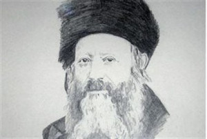 75 Years Without Rabbi Kook: Selected Quotes