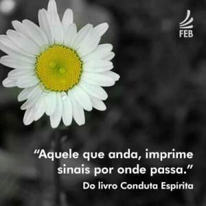 Via Eduardo Paes
