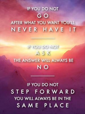 motivational quotes (51)
