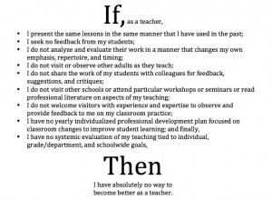 am passionate about learning and teaching and I look forward to ...