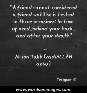 famous islamic quotes about life added by picture quotes posted