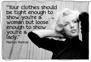 women are not moody hot women cool women great ladies don t ...