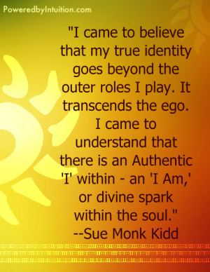 Quotes, Self Empowerment, Authenticity, Authentic Self, Authentic ...
