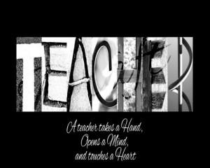 ... teacher_quotes_teacher_appreciation_gift_alphabet_letter_art_846e0253