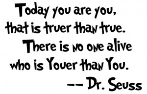 happy birthday dr. seuss - Google Search